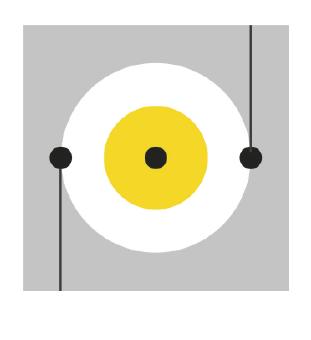 Staskalicht GmbH - Lichtplanung und Beleuchtungskonzepte in Linz | Staskalicht GmbH - Ihr Partner für Lichtplanung, Beleuchtungskonzept, stimmungsvoll, ideenreich und energieeffizient Lichtlösungen aus Linz in Oberösterreich.